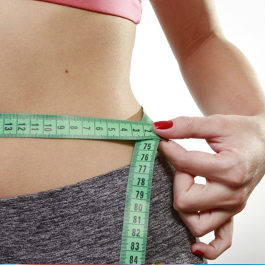 weight-loss-pinner