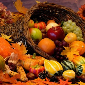 6-amazing-autumn-foods