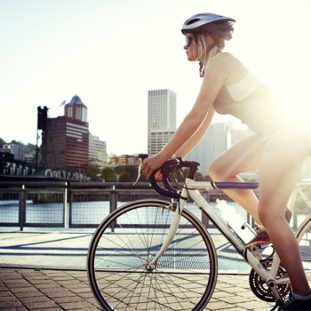 fitness-hacks-for-commuters