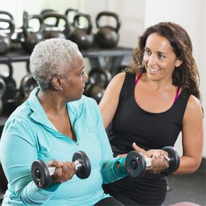 fitness-seniors