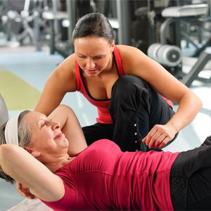fitness-training-seniors