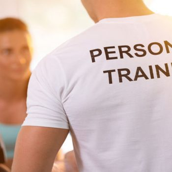 hire-personal-trainer