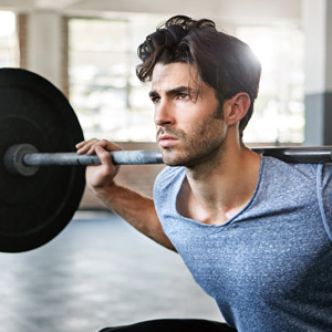 personal-trainer-london