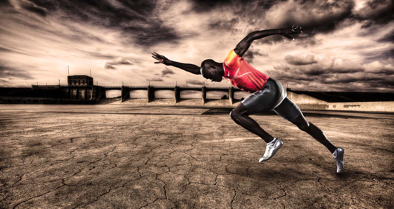 personal-training-for-athletes