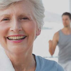 personal-training-seniors