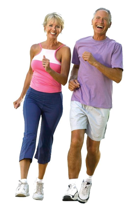 senior-fitness-personal-training