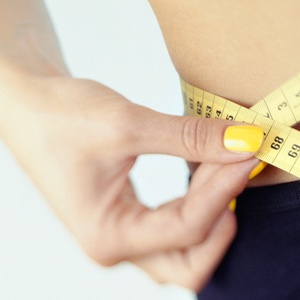 weight-loss-consultation