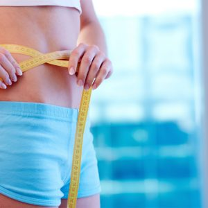 weight-loss-north-west-london