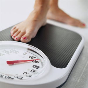weight-loss-services