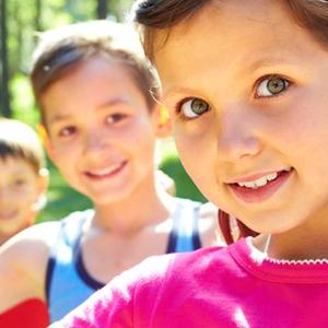 kids-fitness-pinner