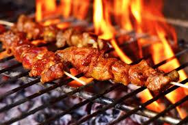 barbecue-food-hacks