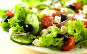 salad-food-hacks